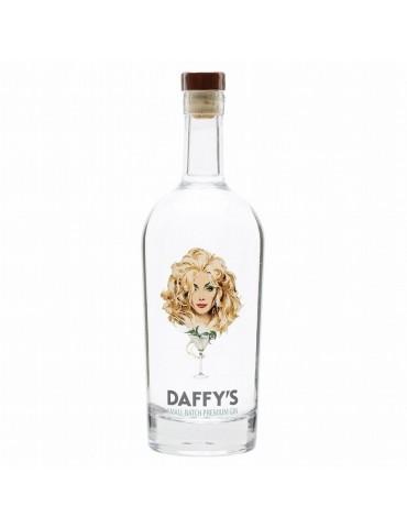 DAFFY'S GIN - ECOSSE