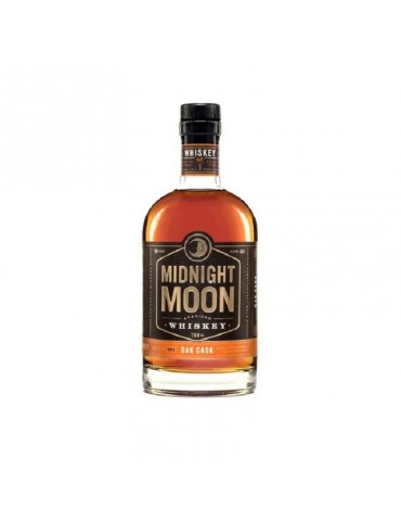 MIDNIGHT MOON US WHISKEY