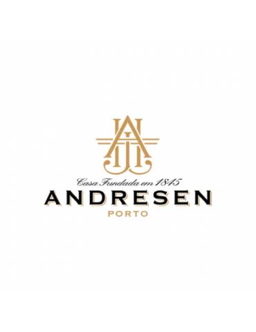 ANDRESEN COLHEITA 2005