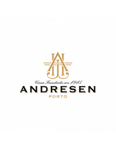 ANDRESEN COLHEITA 1998