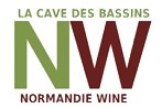 Normandie Wine - Ouistreham